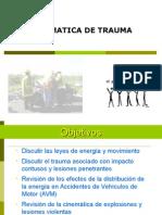CINEMATICA DE TRAUMA.ppt