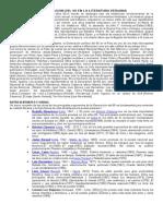 LA GENERACION DEL 60 EN LA LITERATURA PERUANA.doc