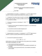 Guia 2-Derivadas Direccionales