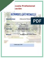 EL-TRATAMIENTO-DE-AL-GEOMETRIA-EN-LOS-GRADOS-INFERIORES (2).docx