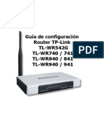 Guía de configuración TP-LINK.pdf