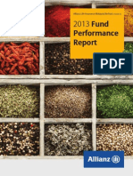 Allianz Life Fund Performance Report 2013.pdf