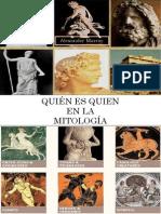 24205433-Murray-Alexander-Quien-Es-Quien-en-La-Mitologia.pdf