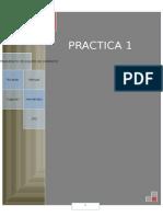 PRACTICA 1 demostracion desensamble de computo.docx