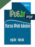 Apostila IPv6 -  pag52