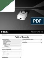 Manual Plc - Dhp 300