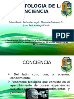 Atencion y Cinciencia