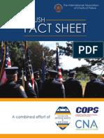 Ambush Fact Sheet_IACP.pdf
