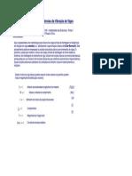 䀐˲㸰˲슭 - vigasnoplano-2014.pdf