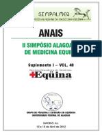 acupuntura em equinos.pdf