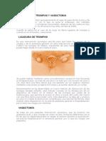 LIGADURA DE TROMPAS Y VASECTOMIA.docx