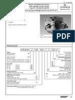 REXROTH 1PV2V3.pdf