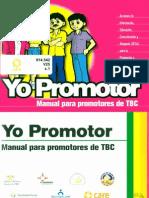 BVCI0002466_1.pdf