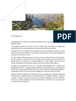 Histoire de La Sorcellerie - La Stregheria