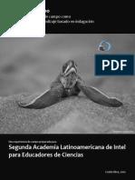 Indagacion -Ciencia en Campo-Guia Profesor (1)