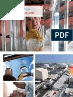 Shell Brochure Chemwater