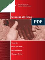 condições de risco social TERMINAR.pdf