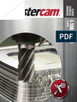SAMPLE_MastercamX8_Mill-L1_TrainingTutorial.pdf
