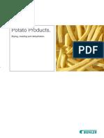 AG Potato-Brochure (1)