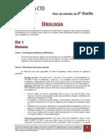 UR_3V_1d