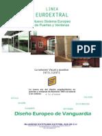 Catalogo Perfiles de Aluminio.pdf