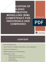 Certification of BIM Competency for Individuals and Companies in singapore.pdf