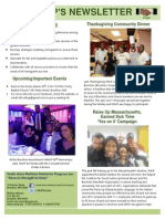 winter spring 2015 newsletter