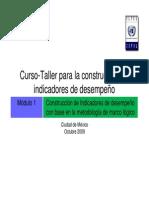 Presentacion_Indicadores_1