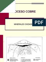PresentacionCOBRE2-2009