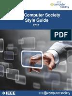 IEEECSStyleGuide2013.pdf