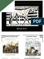 2015 bcf stallion catalog for web