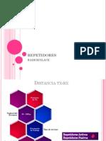 Repetidores.pdf