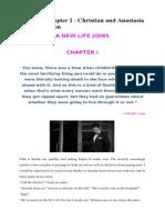 book 5 chap 1