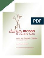 CMMF-05_Narracion