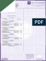 20130130185311.pdf