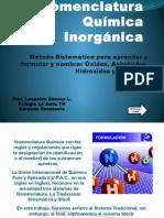 nomenclaturaqumicainorgnicapresentacion1-140703141220-phpapp01.pptx