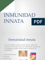 inmunidad inata.pptx
