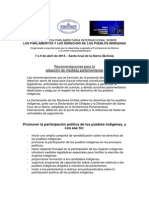 action-s.pdf