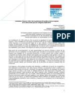 analisiselecciones.pdf
