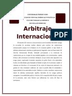 INFORME TEMA 18 (1).docx