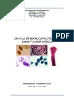 MANUAL DE TRABAJOS PRACTICOS PARASITOLOGIA MEDICA.pdf