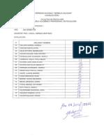 NOTAS DE PRACTICA DE PSICOLOGÍA JURDICA LINCOL.pdf