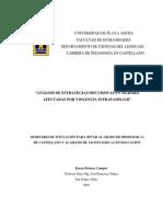 TESIS descarga.pdf