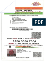 Application for caste certificate.pdf