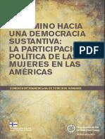 MUJERES PARTICIPACION POLITICA.pdf