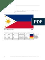 Draft - flag specifics