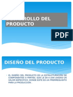1._DESARROLLO_DEL_PRODUCTO