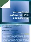 aprendizajecolaborativoycooperativo-110915152605-phpapp02