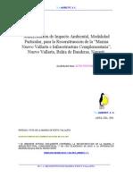 MarinaNuevoVallarta18NA2006T0003MIA.pdf