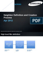 Nbr definition and creation process_005_e.pptx